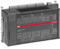 07KT94 R201 UNITA'CENT UNITA' CENTRALE AC31-90