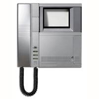 Pivot tech- videocitofono