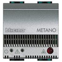 light tech- rivelatore di gas metano 12V
