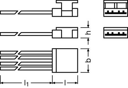 cube with an 8 pin relay wiring diagrams cube find image about 8 Pin Timer Relay Diagram timer relay wiring diagram in sequence furthermore 8 pin timer relay diagram moreover idec relay wiring 8 pin timer relay diagram