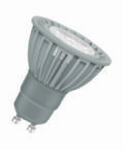 LED SUPERSTAR PAR16 35 25° ADV 4 W/827 GU10