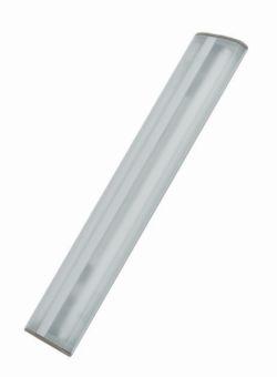 LUMILUX DUO EL-F/P 2X18 W HF