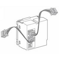 Modulo comunicazione BSCM per NSX