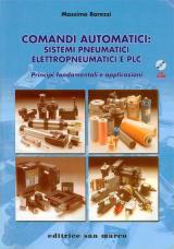 Introduzione agli schemi elettrici industriali e agli schemi elettropneumatici