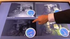 Intervista a Stefano Riboldi, Bosch Security Systems durante Sicurezza 2014