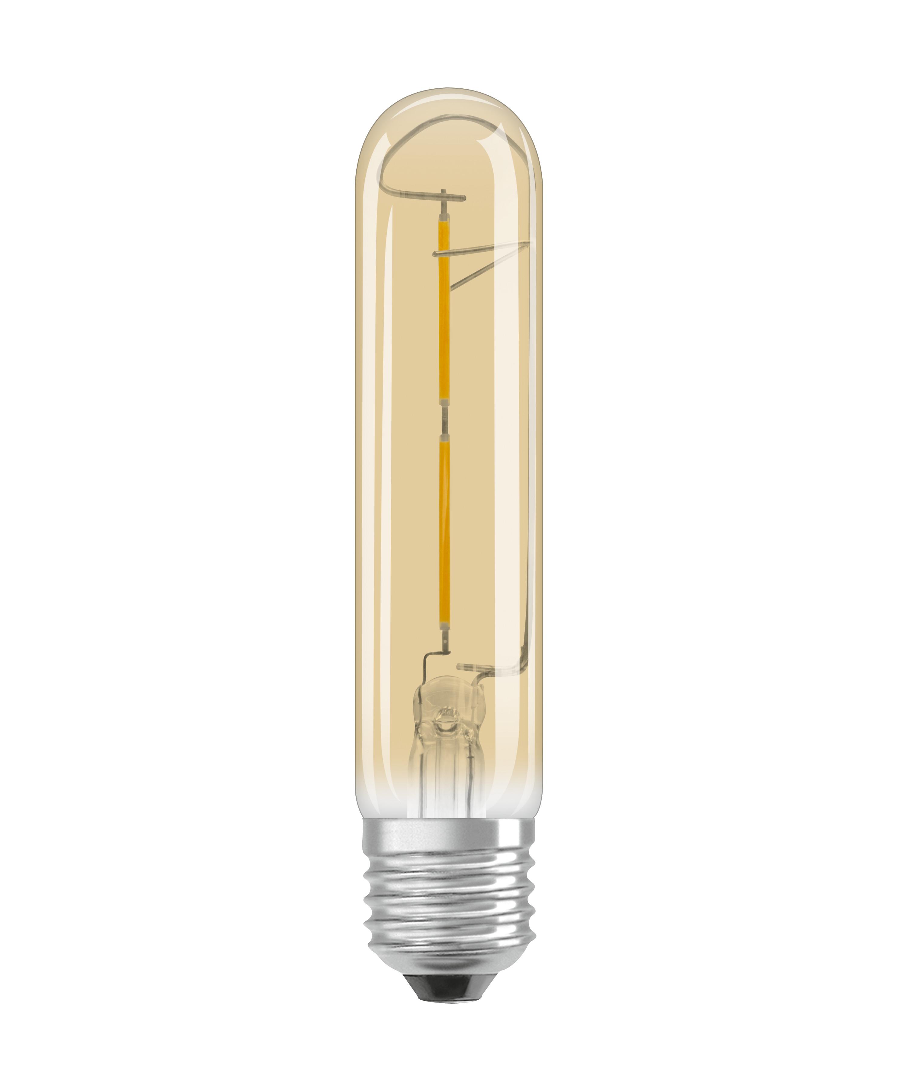 La nuova gamma di lampade led osram di ledvance for Led lampade