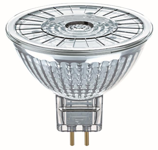 lampade led osram la soluzione migliore per un