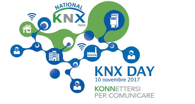 KNX DAY