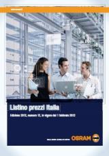 listino prezzi iguzzini | Voltimum Italia