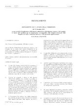 Istruzioni Cronotermostato Bticino Thermo P Pagina 82 Pagina 82