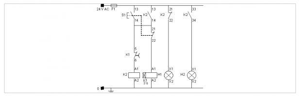 Schemi Elettrici Wikipedia : Simbolo elettrico p simboli principali schema