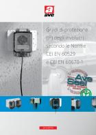 CCTV-questo settore è in 24 ore TV insegne e adesivi tutte le taglie S45 Free P+P