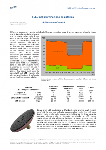 Altro Frighi E Congelatori Elettrodomestici Consumers First Universale Termostato 30-110°c 1000mm 1m Capillare With 50mm 0-110 Pomello