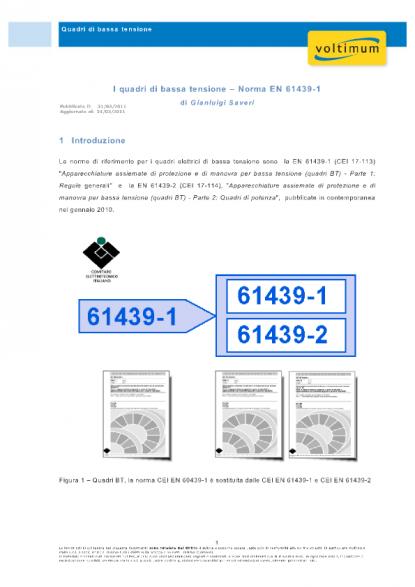 Confezione mista nero Heatshrink ogni 1 M di dimensioni 2-13 mm-totale 7 M