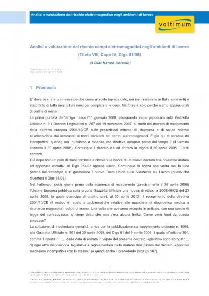 Migliori incontri online gratis in Italia