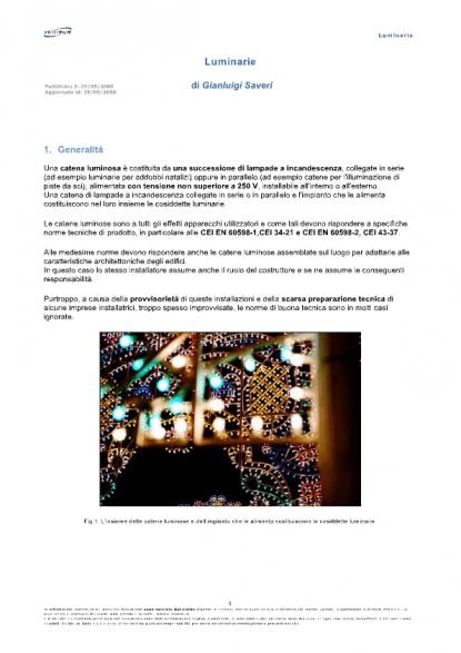 Elettrodomestici Consumers First Universale Termostato 30-110°c 1000mm 1m Capillare With 50mm 0-110 Pomello