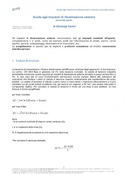 Frigoriferi E Congelatori Consumers First Universale Termostato 30-110°c 1000mm 1m Capillare With 50mm 0-110 Pomello
