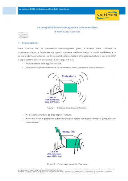 Cavo di alimentazioneTipo spina J CH iec-320-c13 2m Cavo Dispositivi A Freddo Nero Svizzera